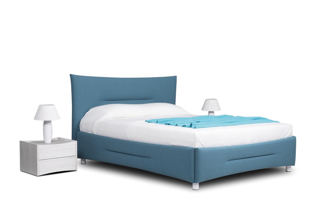 53773beafd2 тапицирано легло ХЕЛЕНА